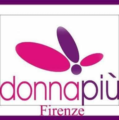 Donna Piu' Firenze