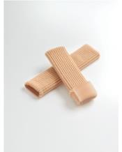 Bunheads Jelly toes protezioni dita in silicone