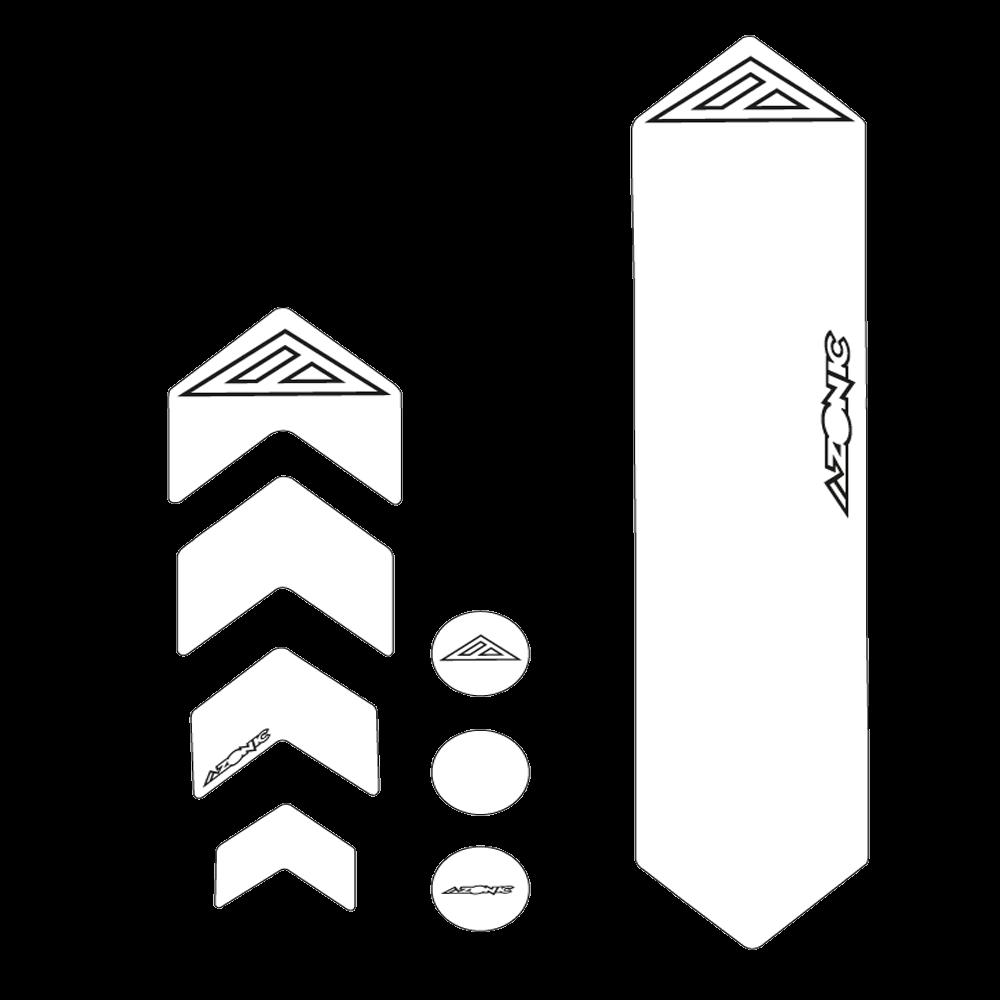 AZONIC Frame Guard  XL