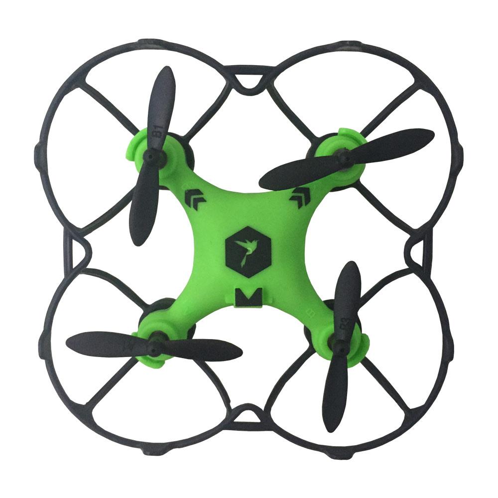 Drone: Kolibri Nano Drone by Two Dots