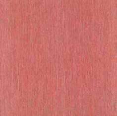 LINEA GRESFIRE FILATI PREGIATI CM.34X34 CILIEGIO 1° SCELTA