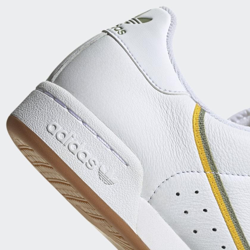 Adidas Continental 80 uomo