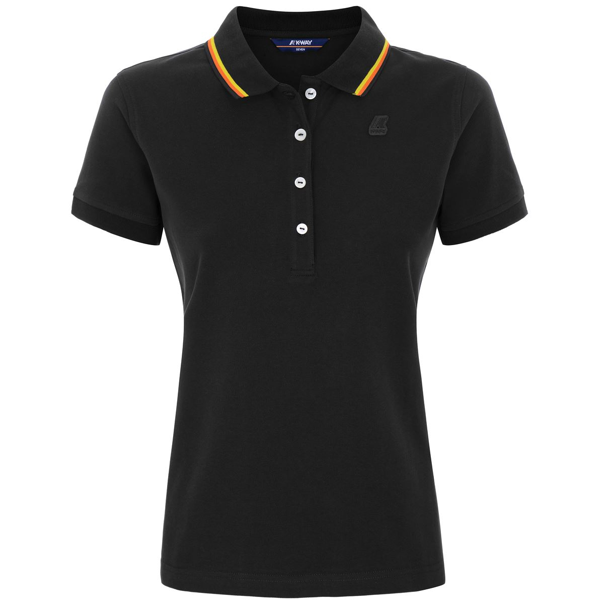 K-Way Alizee Polo K00B9N0