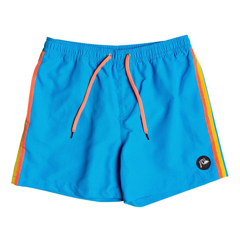 Costume QuikSilver Volley Beach ( More Colors )