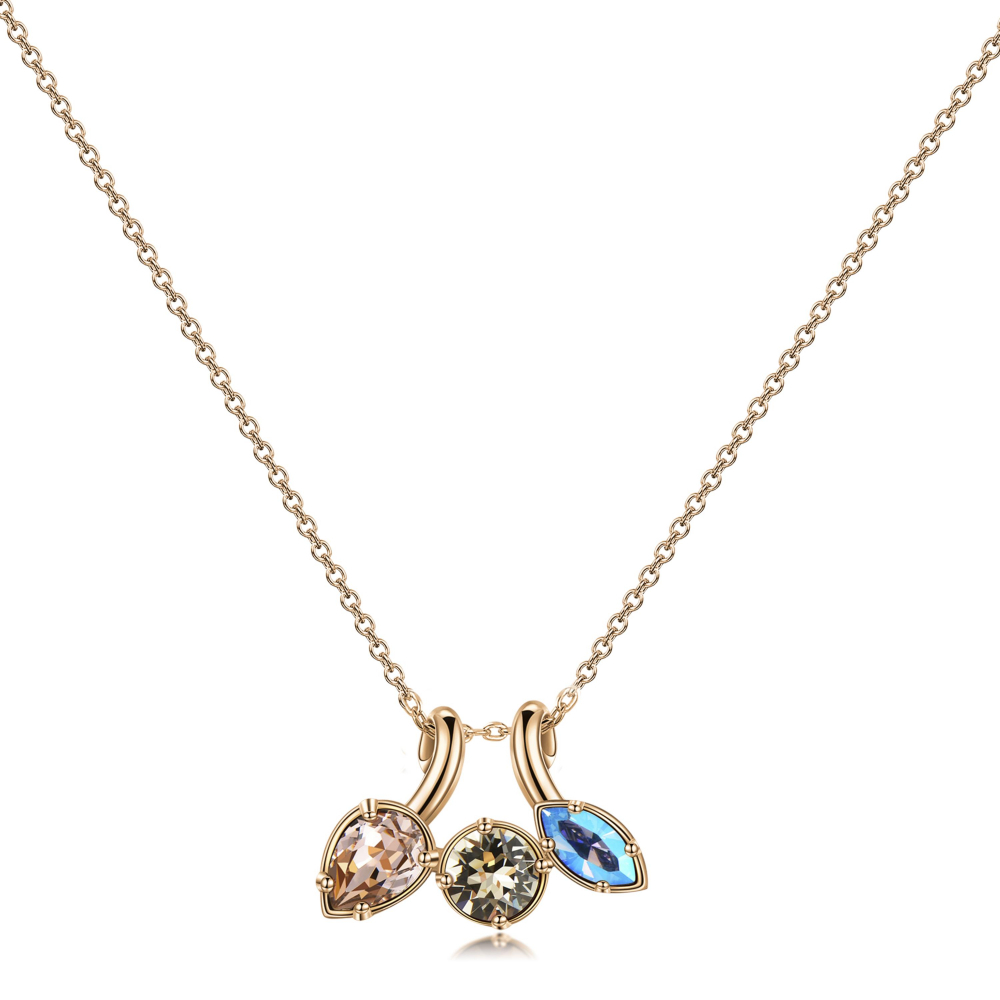 Brosway - COLLANA DONNA AFFINITY