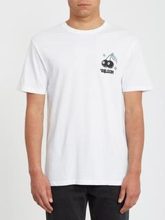 T-Shirt Volcom Nature Knows ( More Colors )
