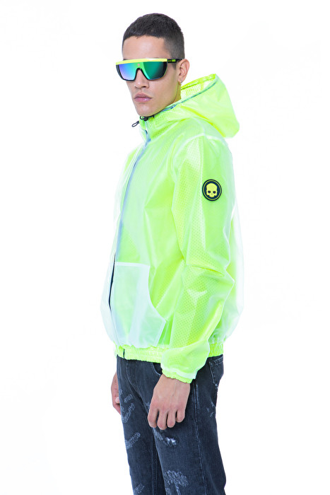 SHOPPING ON LINE HYDROGEN GIACCA ONE OFF H-LAB JKT NEW COLLECTION SPING SUMMER 2020