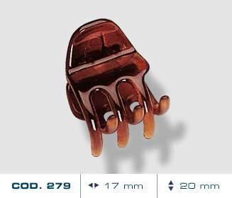 2 Pinze Mini Tartaruga