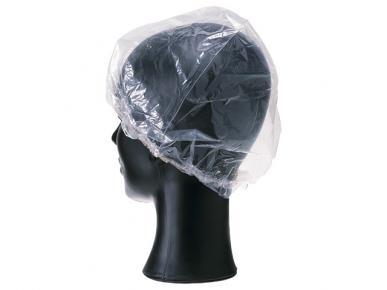 Cuffia Termica Plastica