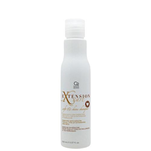 Soft & Shine Shampoo