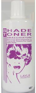 Shade Toner