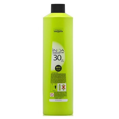 Emulsione Ossidante 30 vol. 1L
