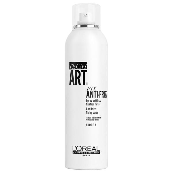 Fix Anti-Frizz Spray 4