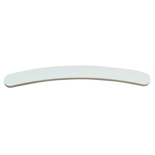 Boomerang FileWhite 100/180