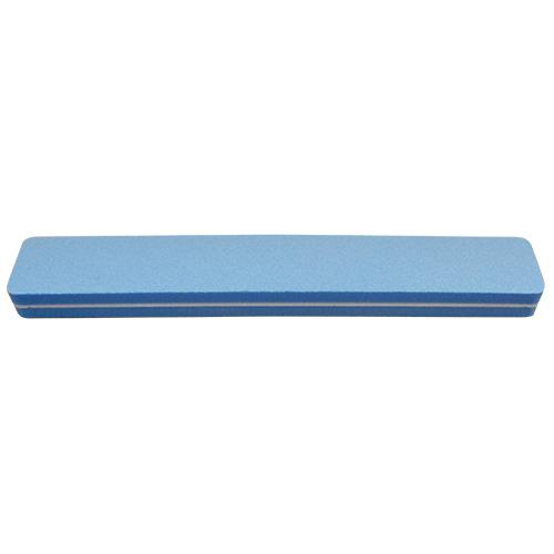 Buffer Blue