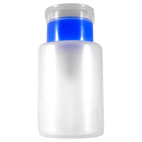 Plastic Fluid Dispenser