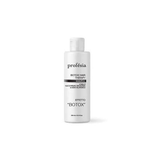 Botox Hair Therapy Shampoo