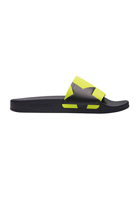 SHOPPING ON LINE HYDROGEN CIABATTE CYBER SLIPPERS NEW COLLECTION SPING SUMMER 2020