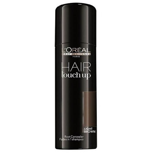 Hair Touch Up Spray Correttore Ricrescita