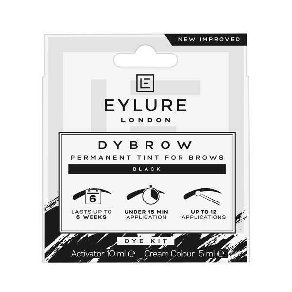 Dybrow Complete Kit
