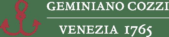 Geminiano Cozzi