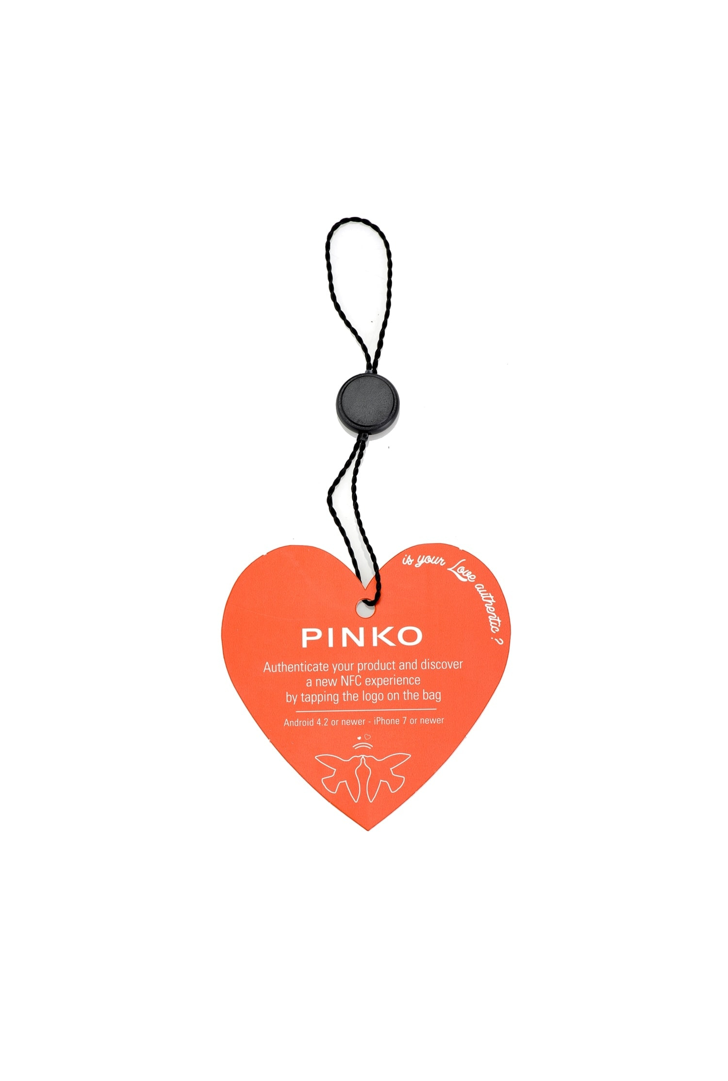 SHOPPING ON LINE PINKO LOVE BAG  CLASSIC TWIST IN PELLE NEW COLLECTION WOMEN'S SPRING SUMMER 2020