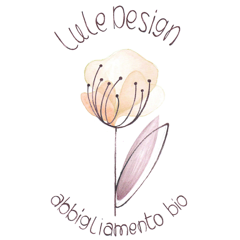 Lule Design