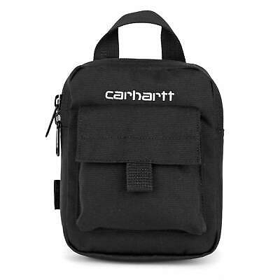 Carhartt Wallet Payton ( More Colors )
