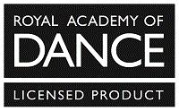 Body approvato Royal Academy a manica corta in cotone