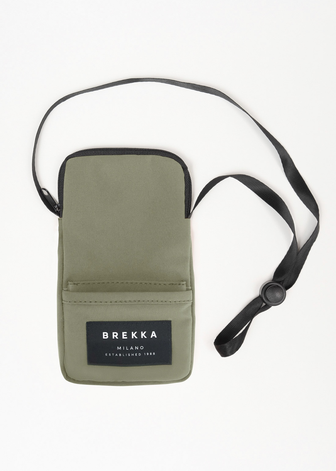 BREKKA • PHONE BAG
