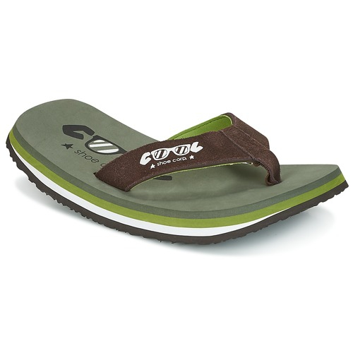 Ciabatte Cool Shoe Basic ( More Colors )