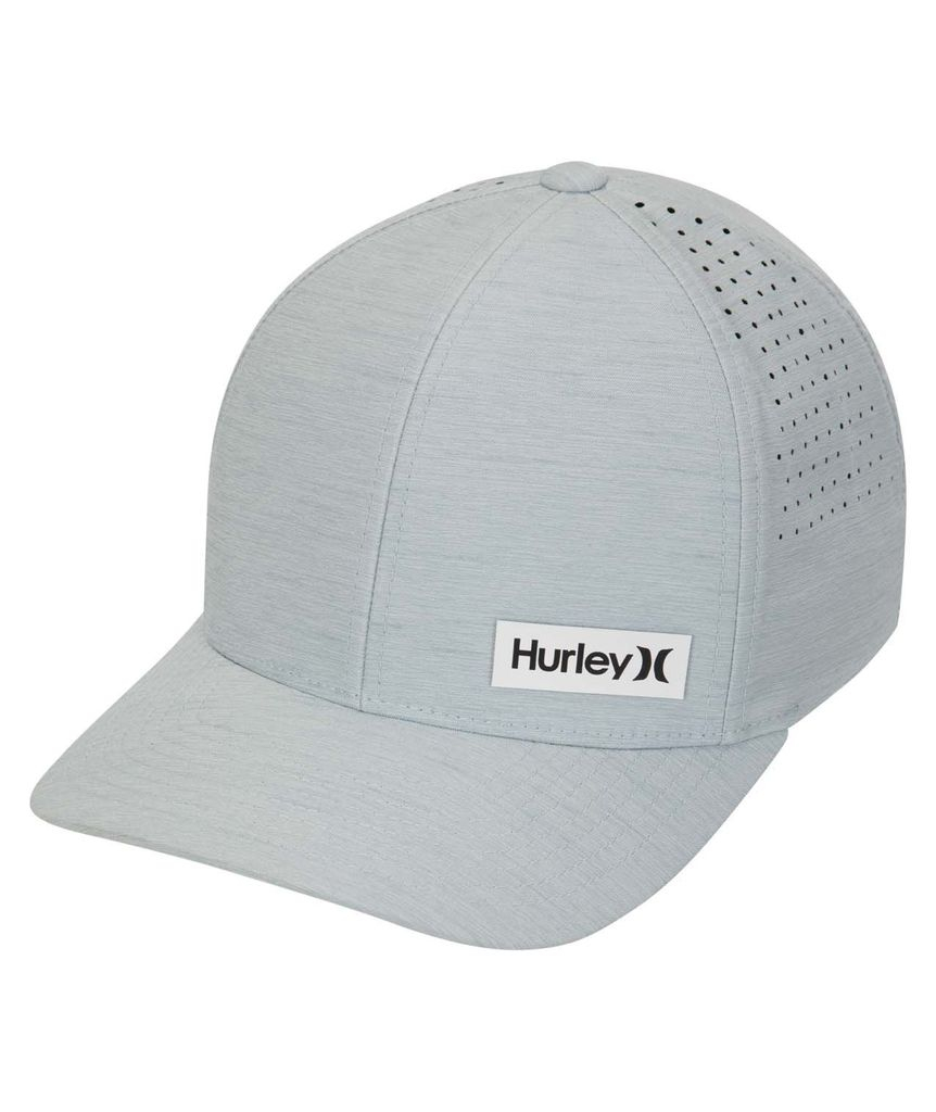 Cappello Hurley Dryfit ( More Colors )