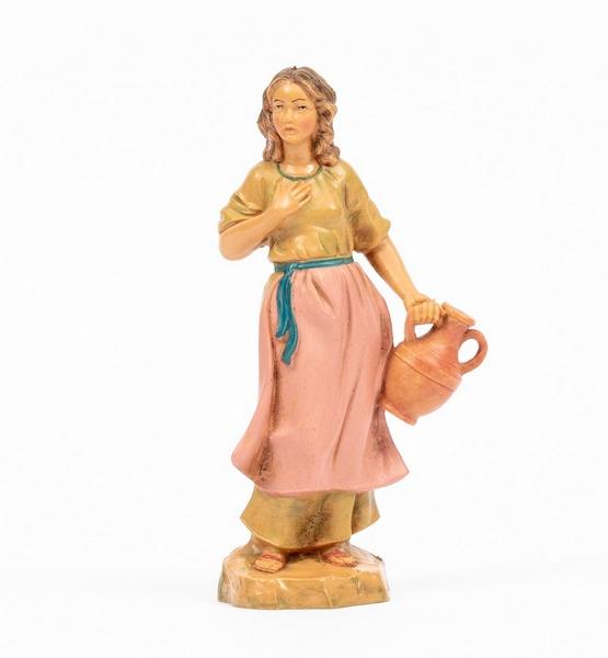 Maria Magdalena cm. 12