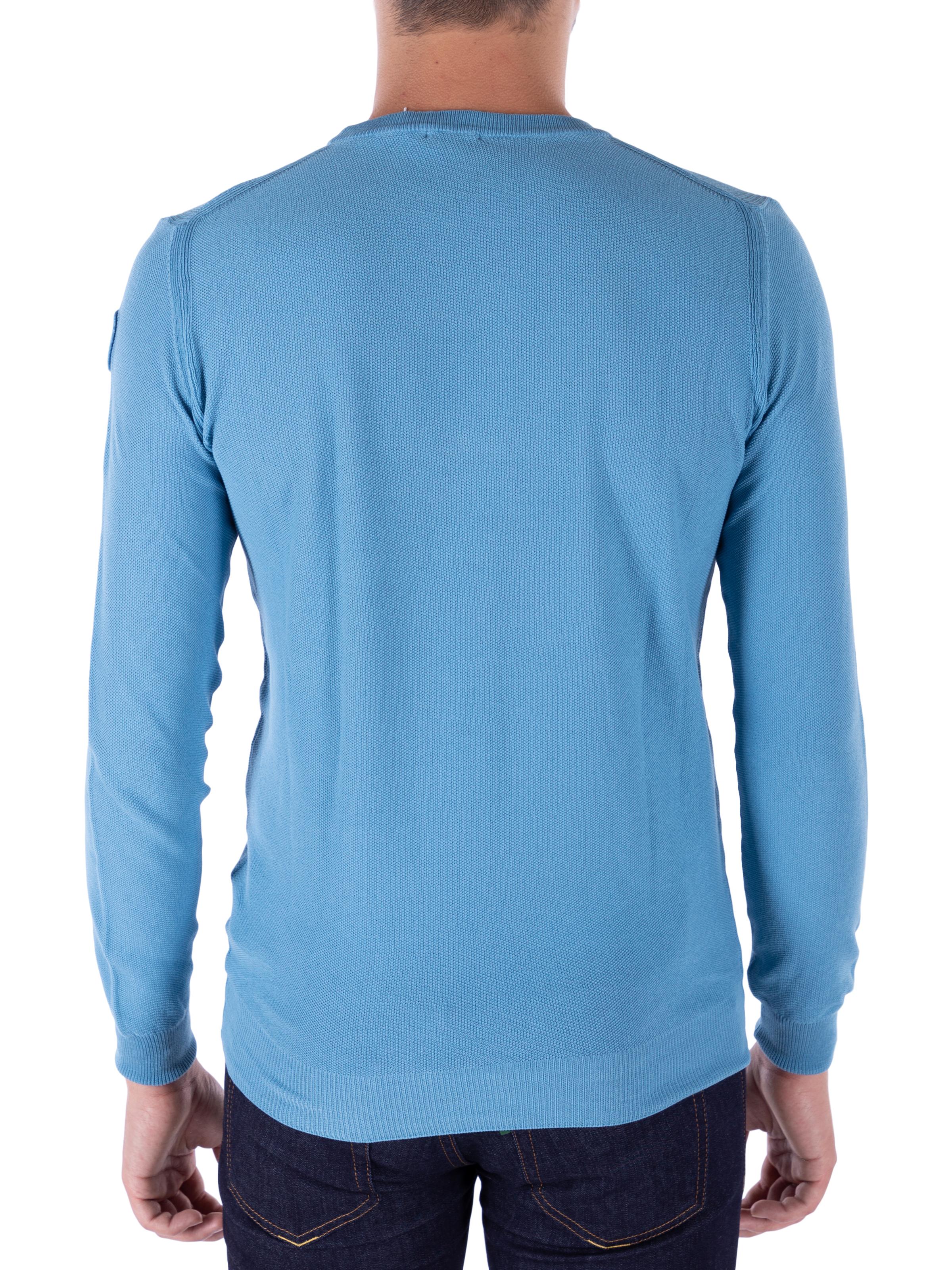 Blauer Maglioncino girocollo 20SBLUM01225 005677
