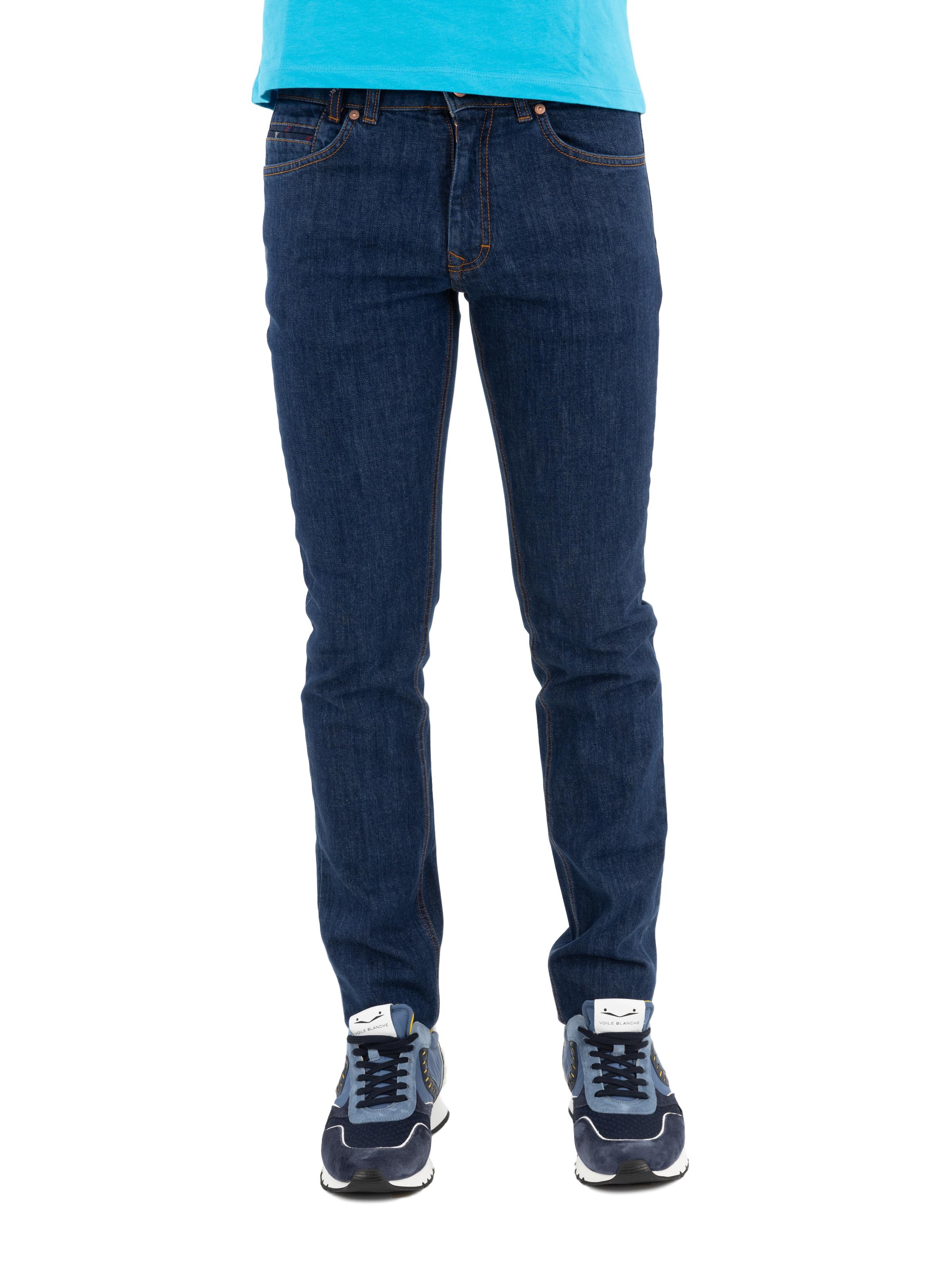 Harmont & Blaine Jeans WND029 059354