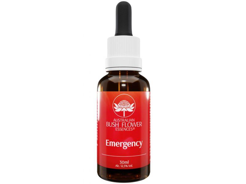 Emergency Gocce