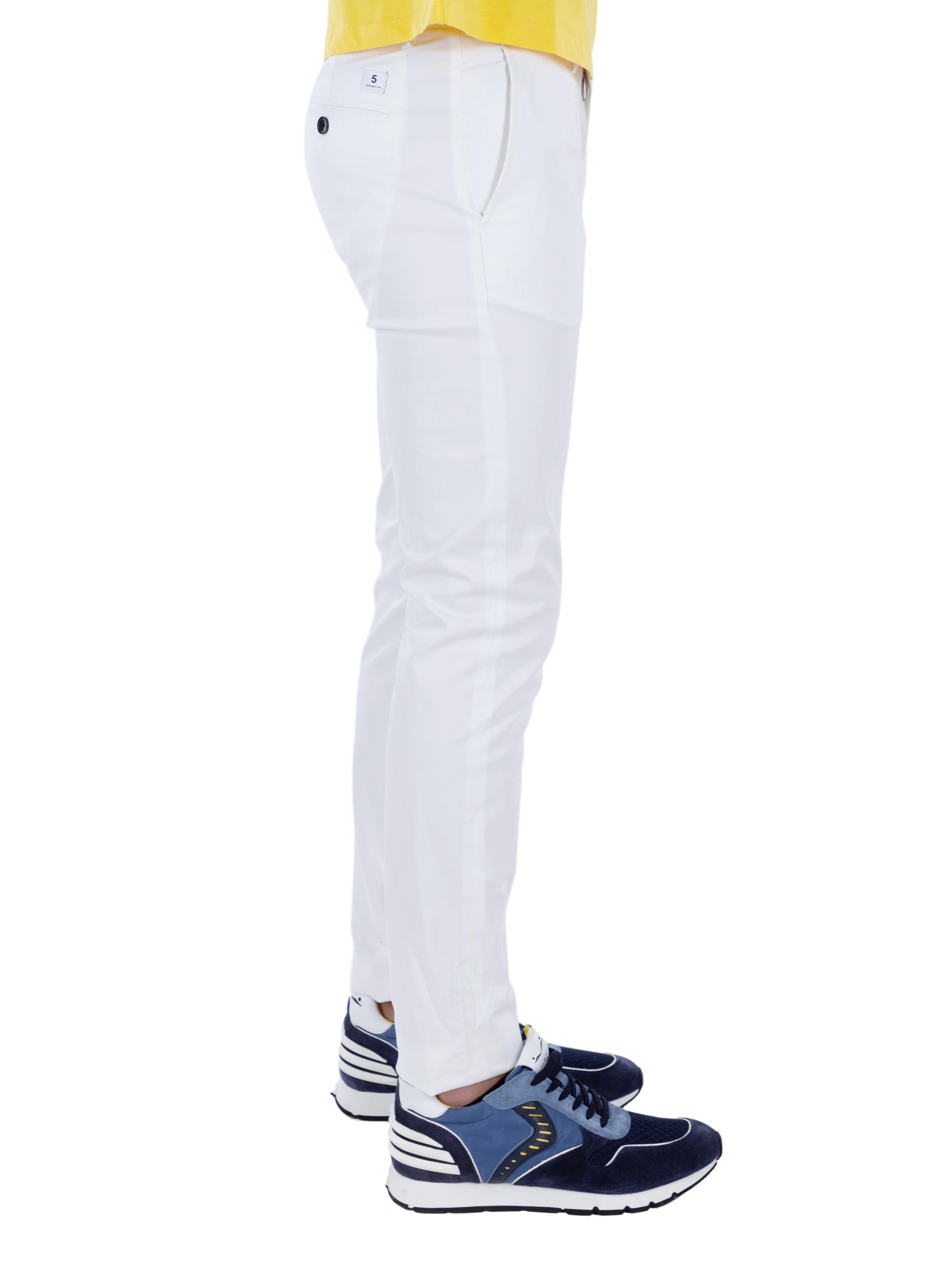 Department Five Pantalone Mike U20P02F2001