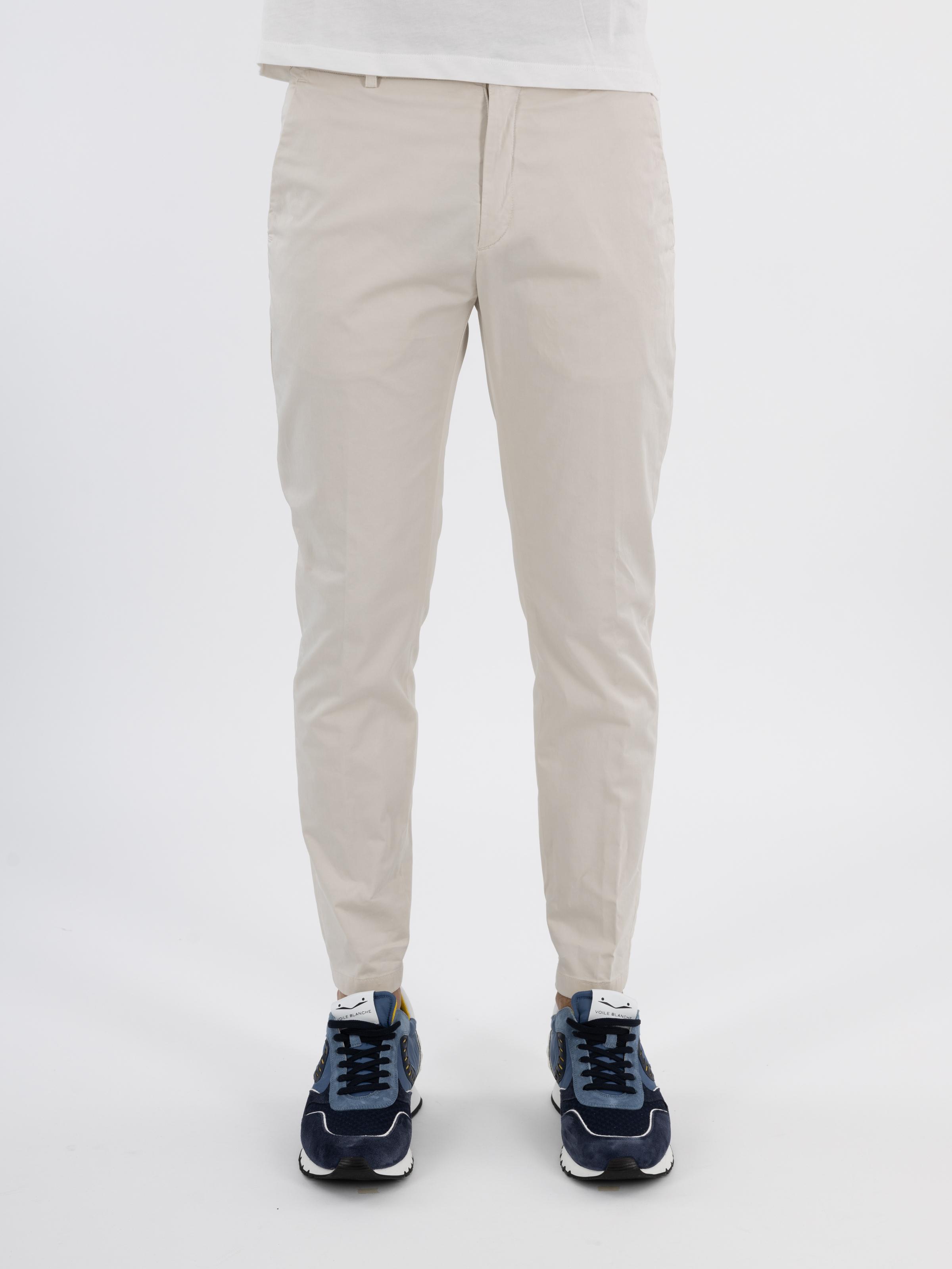 Department Five Pantalone I18P05 T1802
