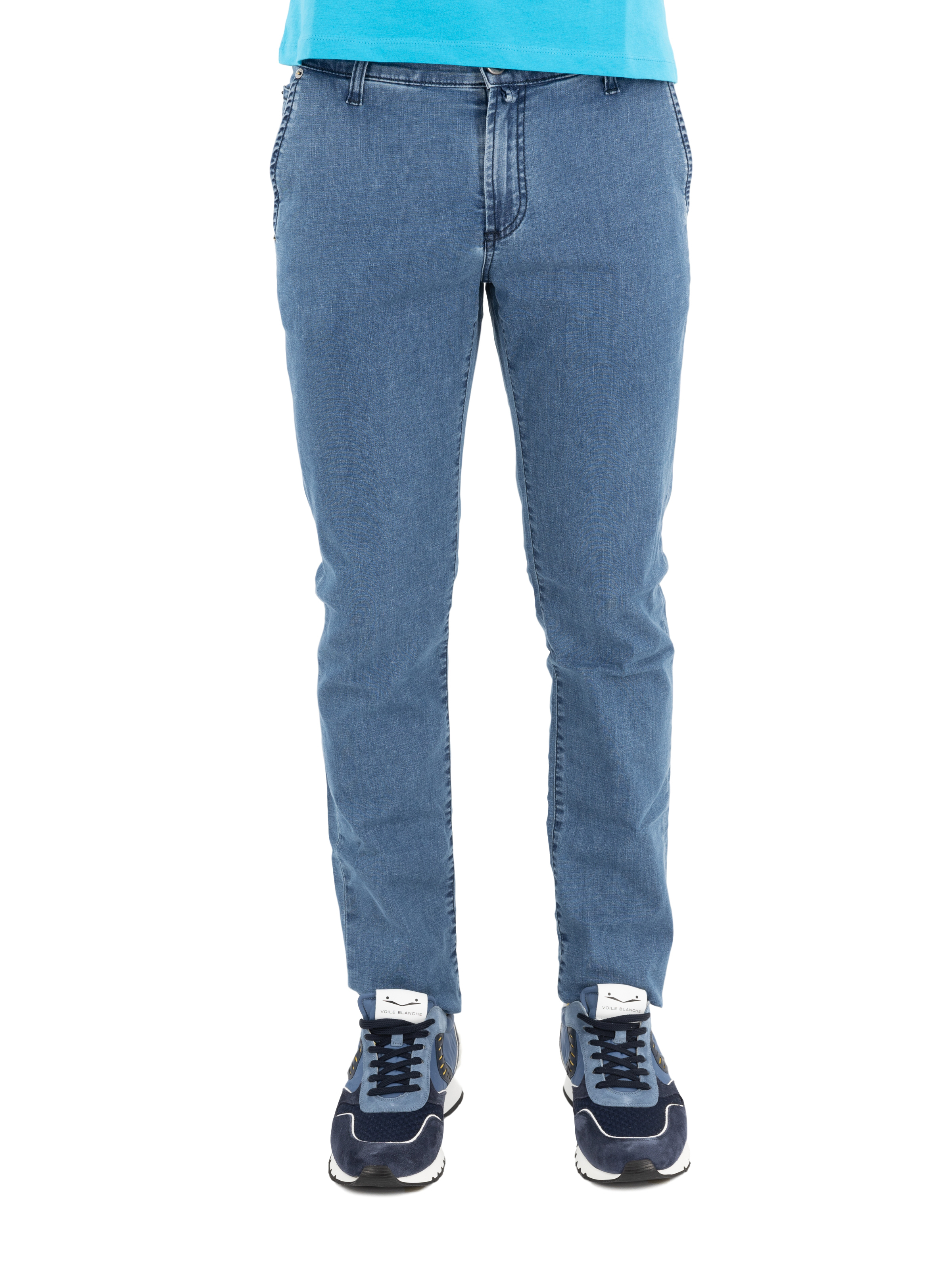 Reporter Jeans 9R8043  H0120