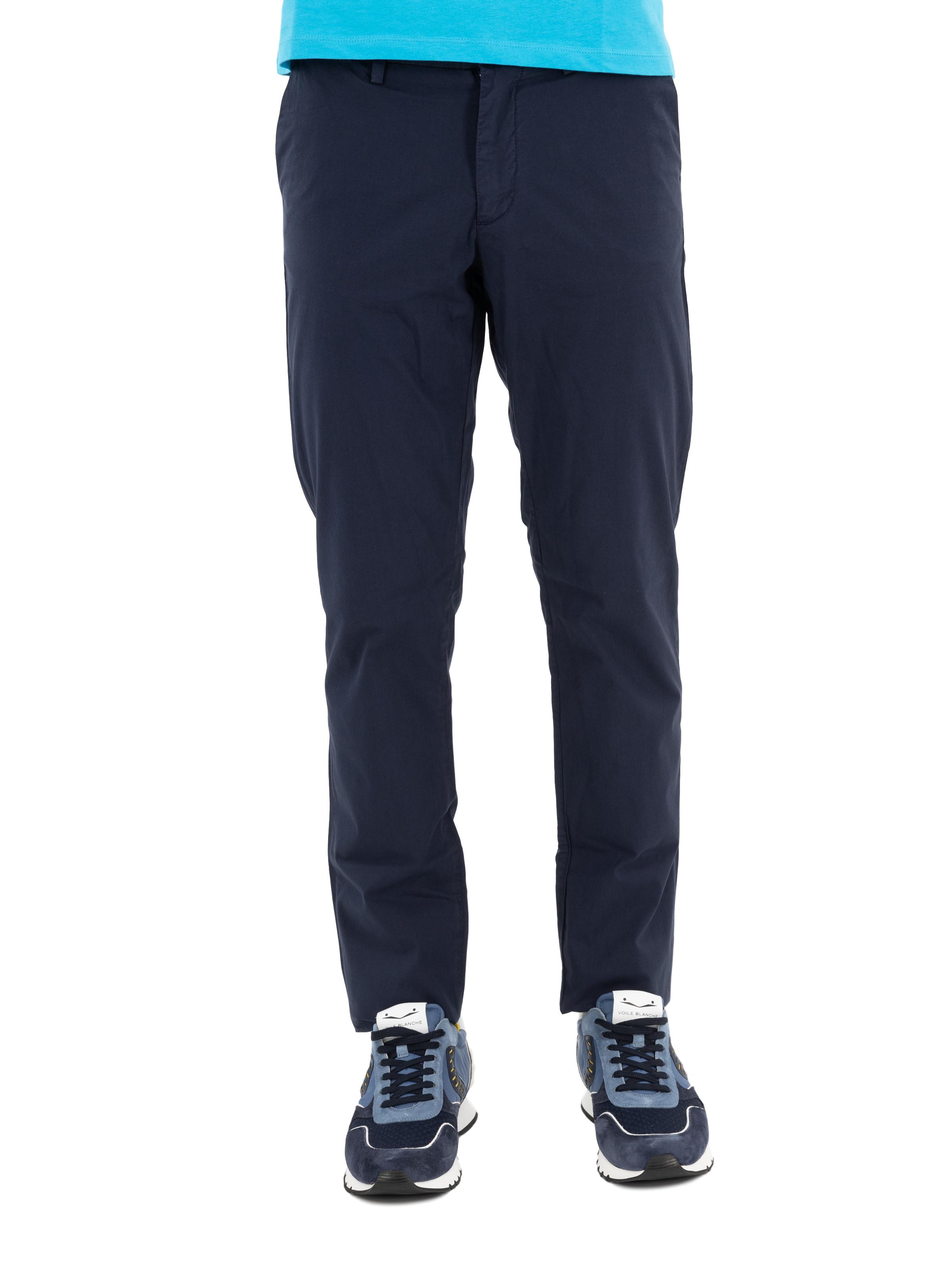 Trussardi Pantaloni 52P00000 1T003733