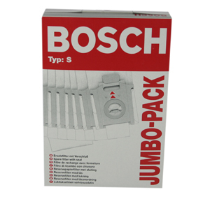Bosch BHZ4AF1 accessori e ricambi per aspirapolvere