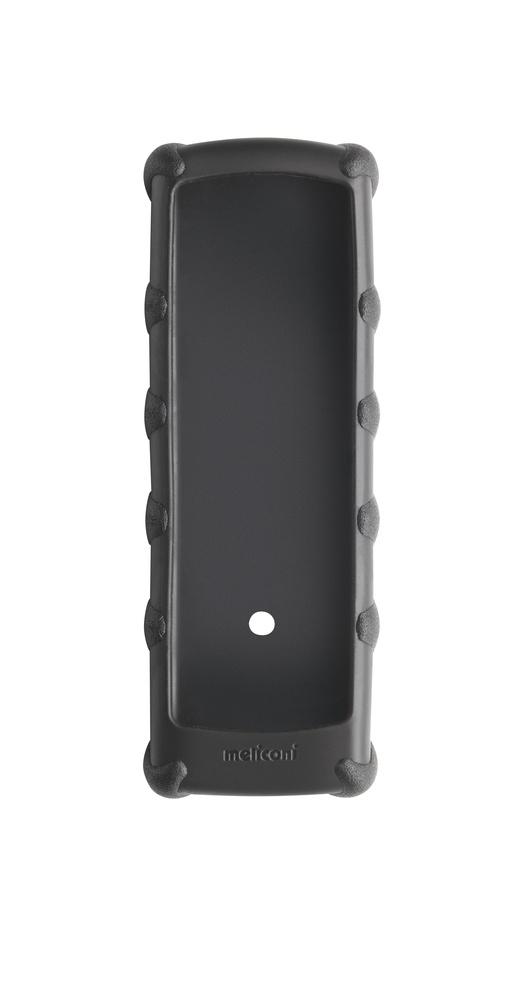 Meliconi GUSCIO M universale per telecomando
