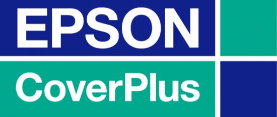 Epson CP03RTBSCA26 estensione della garanzia