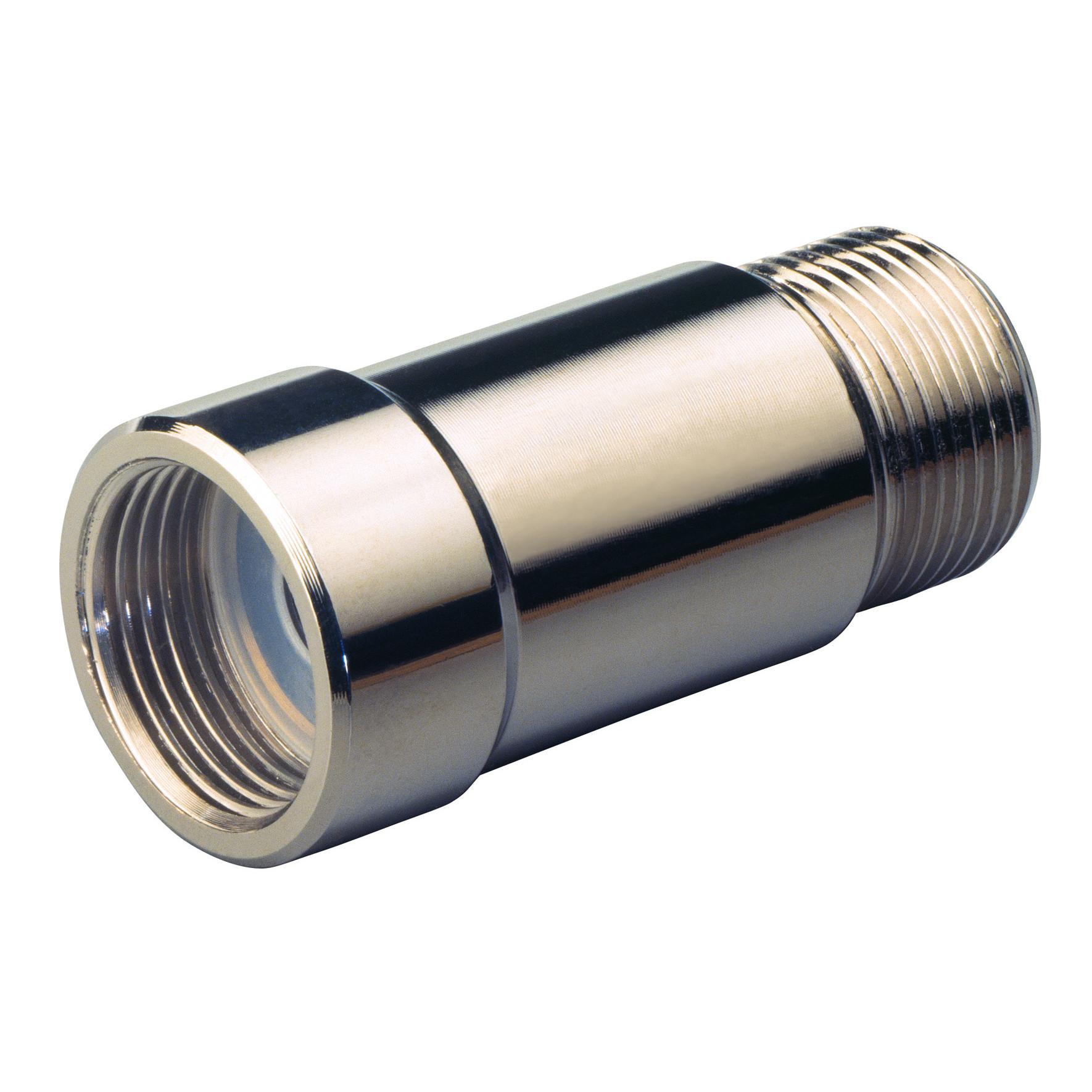 Ardes AR5021 accessorio e componente per lavastoviglie Decalcifier Acciaio inossidabile