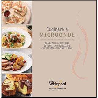 Whirlpool MCB001 accessorio e fornitura casalinghi