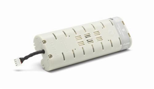 Pure VL-61950 ricambio per apparecchiature AV Batteria Radio