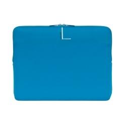 Tucano BFC1011-B borsa per notebook 27,9 cm (11