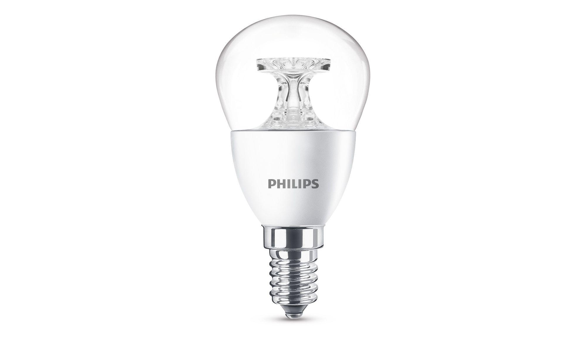 Philips Sferica 8718696454718