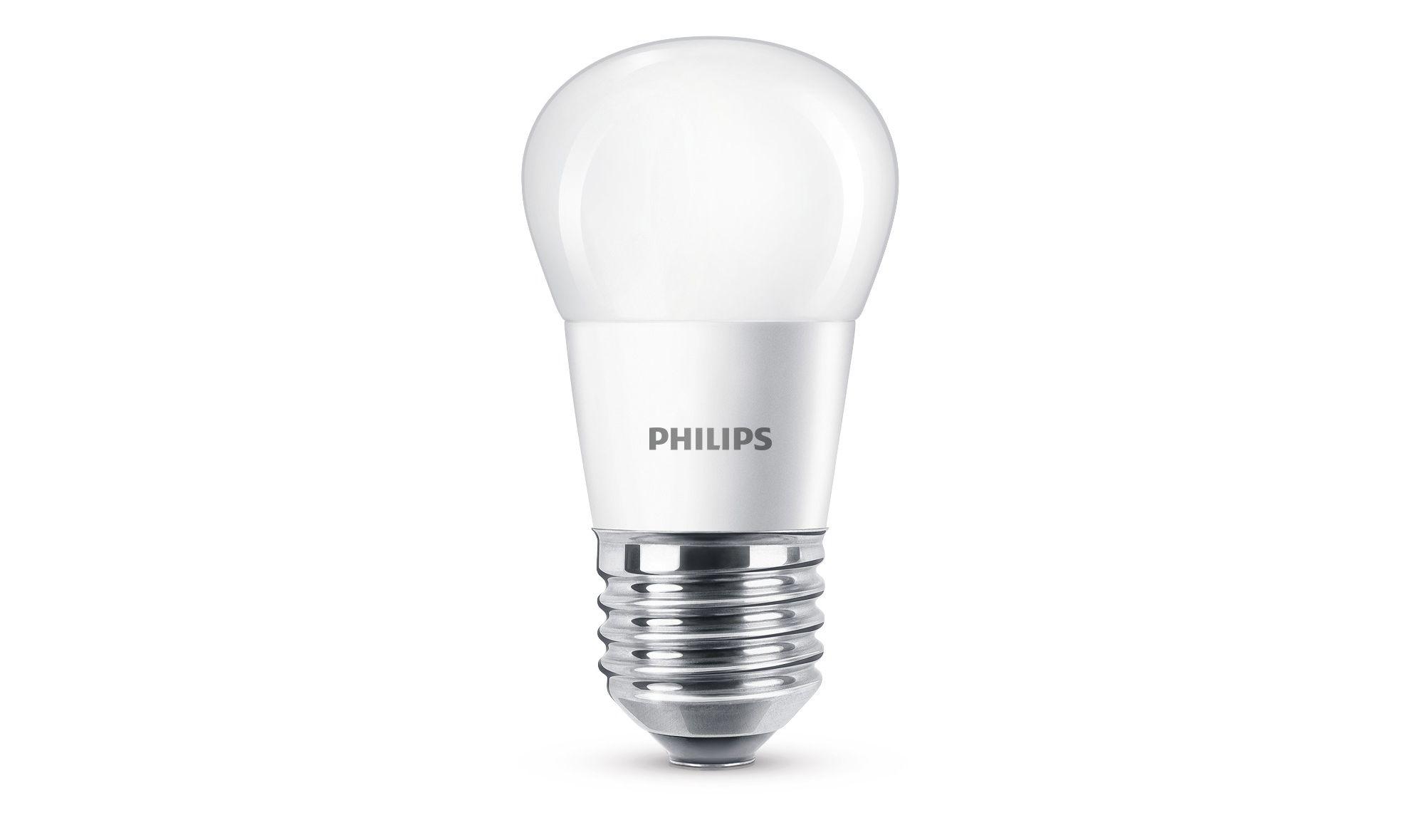Philips Goccia 8718696505786