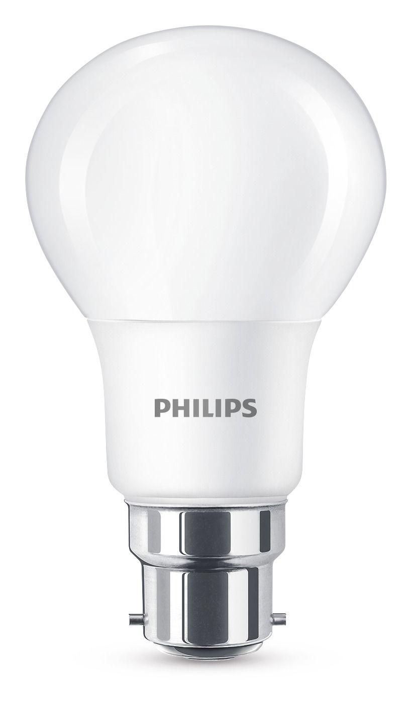 Philips Lampadina 8718696577158